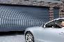 garage door remotes