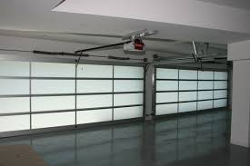 Glass Garage Doors Barrhaven