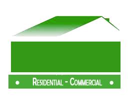 Mobile Garage Door Service Logo