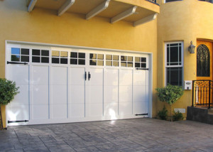 Garage Doors Barrhaven