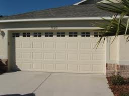 Garage Door Opener Installation Barrhaven