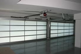 Glass Garage Doors Barrhaven