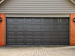 Sectional Garage Door Barrhaven